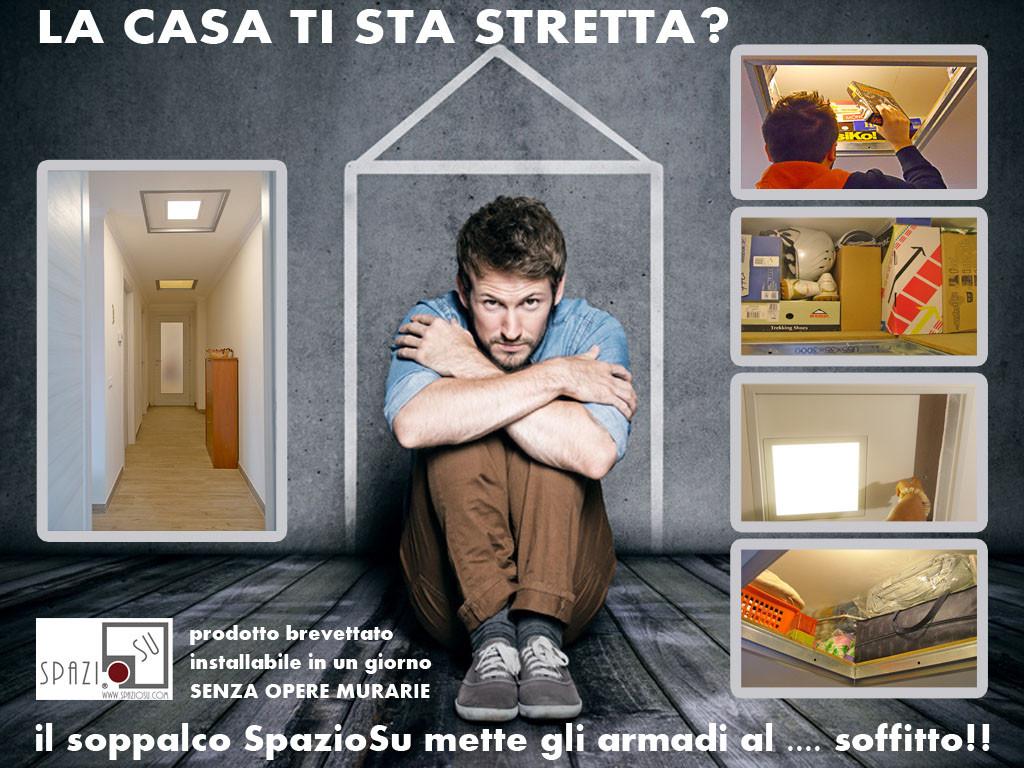 01-slogan casa_rdx